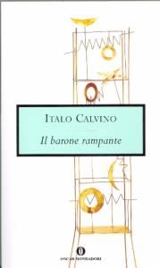 Il-barone-rampante-italo-calvino
