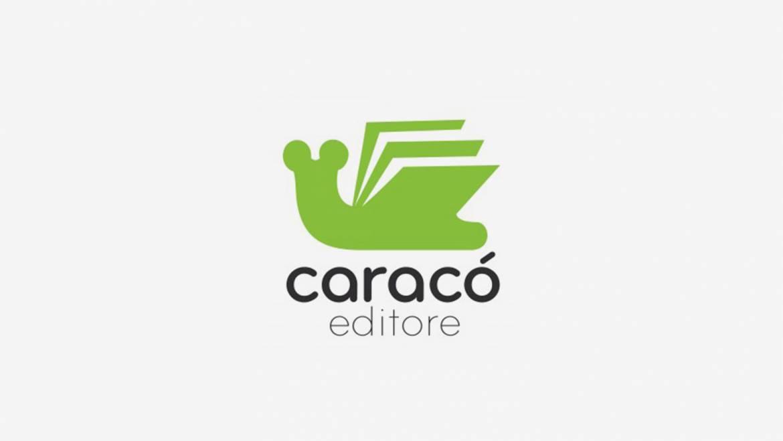 Caracó Editore