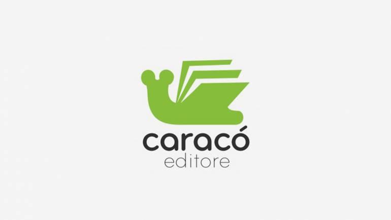 Caracò Editore