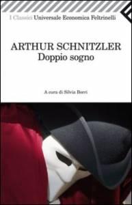 Doppio sogno-Schnitzler