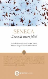 l'arte di essere felici-Seneca