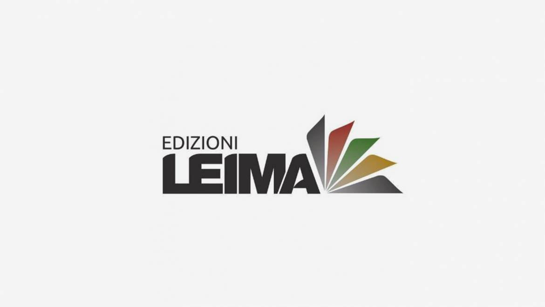 Leima Edizioni