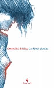 La sposa giovane-Alessandro Baricco