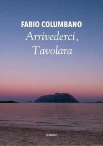 arrivederci Tavolara-Fabio-Columbano