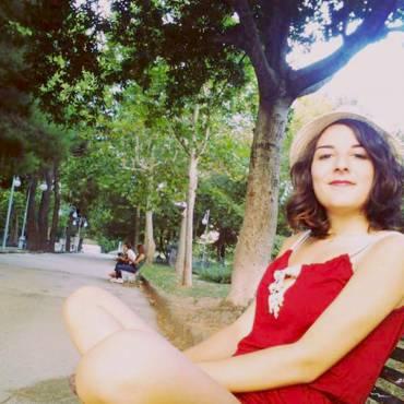 Antonietta Bivona