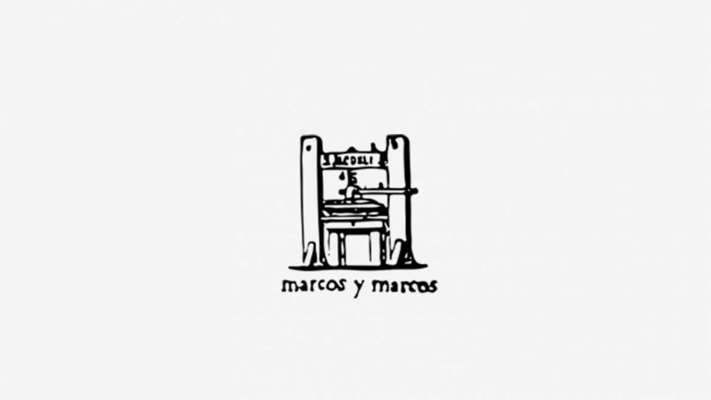 Marcos y Marcos Edizioni