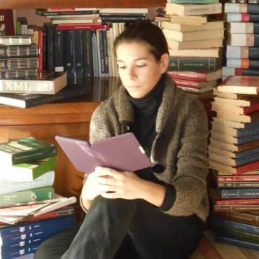 Marta Pierazzoli