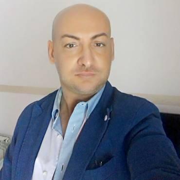 Salvatore Chianese