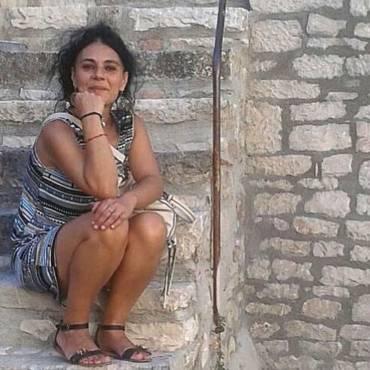 Tiziana Ciullo