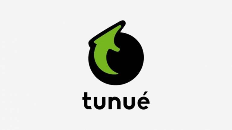 Nasce la nuova collana Manuali TunuèLab