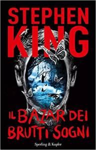 Il bazar dei brutti sogni-stephen king