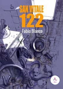 san vitale 122 di Fabio Blanco
