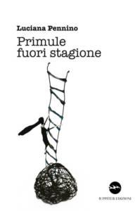 primule fuori stagione-Luciana Pennino
