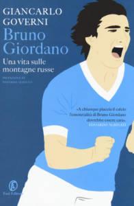 Bruno Giordano-Giancarlo Governi