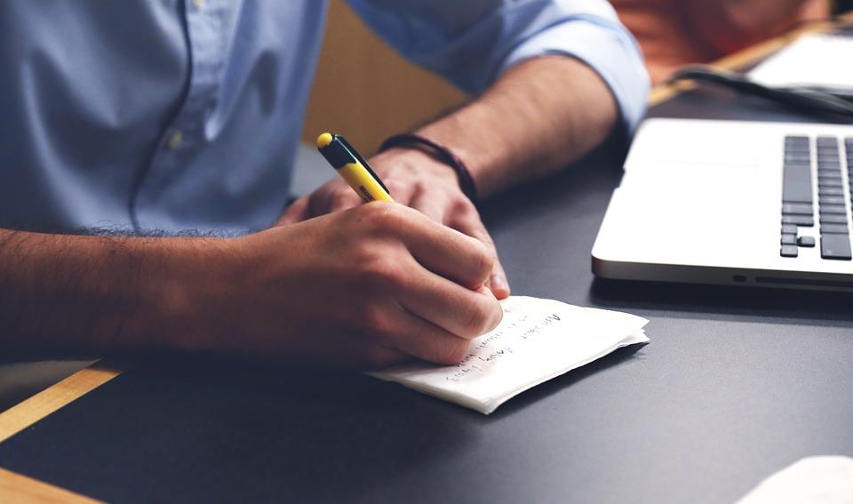 scrivere_la mia passione di scrittore