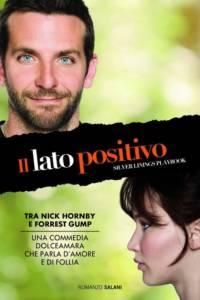 Il lato positivo-Matthew Quick