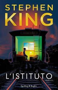 L'istituto di Stephen King